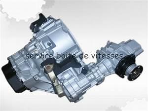 Boite Automatique Fiat Ducato : boite de vitesses fiat ducato 2 8 4x4 dangel frans auto ~ Gottalentnigeria.com Avis de Voitures