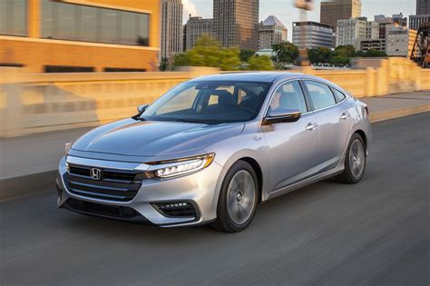 Edmunds Highlights 10 Notable New Cars For 2019  Seattle, Wa
