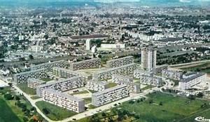 Ford Mantes La Ville : mantes la ville les merisiers blog de hlm78poto ~ Gottalentnigeria.com Avis de Voitures