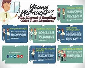 Age Doesn U0026 39 T Define Maturity  But Experience   Leader