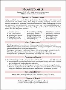 professional resume help free http wwwresumecareer With professional resume help free