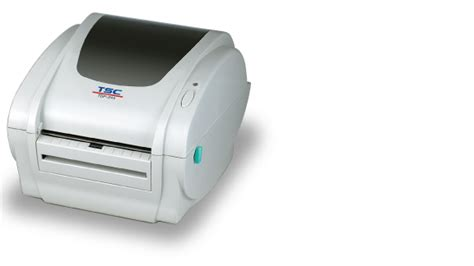Tsc Tdp-247 Pro Series Printer By Indian Barcode