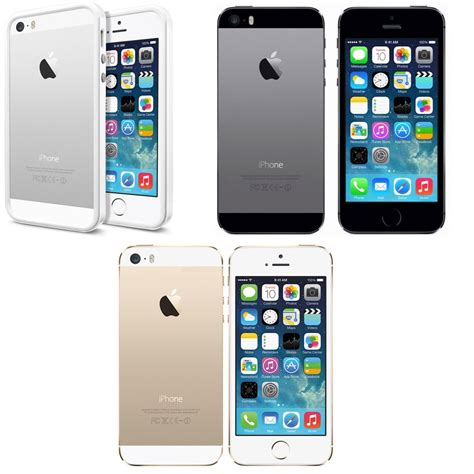 iphone 5s for apple iphone 5s for sprint