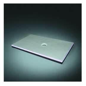 Receveur A Carreler 180x90 : jackon receveur jackoboard v2 aqua d centr 180x90 sh ~ Dailycaller-alerts.com Idées de Décoration