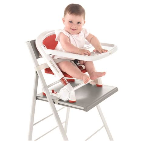 r 233 hausseur de chaise booster 6211s42 achat vente chaise haute sur maginea