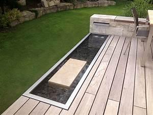 Wasserbecken Aus Beton : wasserbecken beton selber bauen ~ Michelbontemps.com Haus und Dekorationen
