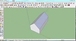 exporter ses mesh sketchup vers udk pont ou viaduc lol With creation de maison 3d 7 blender pour le jeu vido
