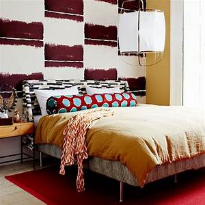 Bedroom Ideas & Designs Housetohome co uk