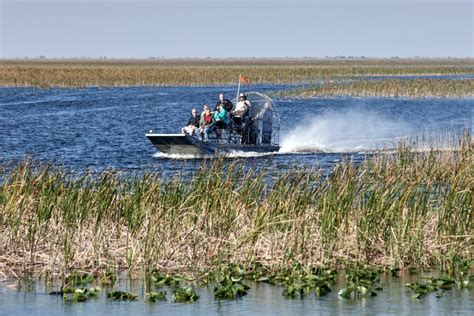 Top Everglades Boat Tours by The 25 Best Things To Do In Miami And Top Miami Attractions