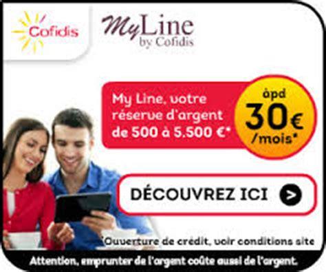 cofidis siege myline cofidis belgique direct crédit social com