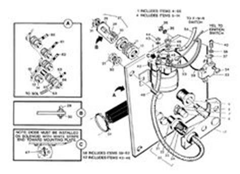 94 Ezgo Golf Cart Wiring Diagram by 1997 Club Car 48v Forward And Switch Wiring