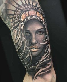 indian sleeve tattoo ideas images tattoos