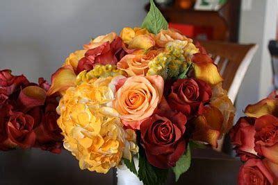 Сборка цветка диаметр 30 см. Bouquet w coffee break roses and hydrangeas   Broken rose
