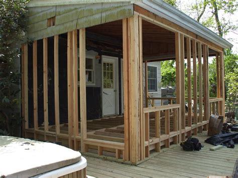 sun porches ideas concept ideas for sun porch designs 22520