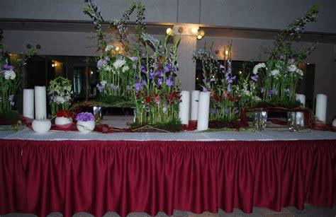 Telpu, Pasākumu Noformējumi - ZieduLaiva | Table decorations, Decor, Home decor