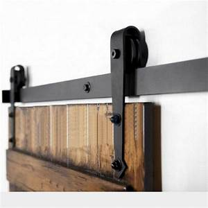 doors of wood sliding door hardware accessories american With barn door pulley hardware