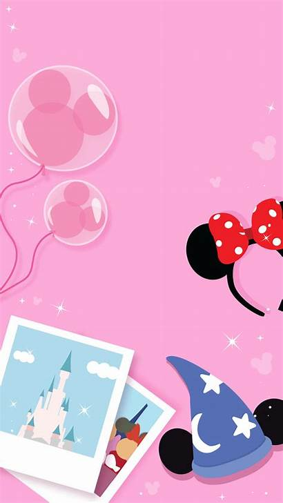 Girly Paris Backgrounds
