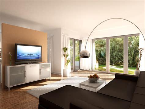 ihr neues wohnzimmer nach eigenen wuenschen flexibel
