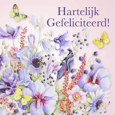 afbeelding verjaardag bos bloemen spaans gefeliciteerd vrouw vlinders inspectionconference