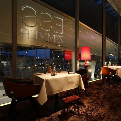 Esszimmer Munchen by Esszimmer Restaurant Bmw Welt M 252 Nchen M 252 Nchen Creme Guides