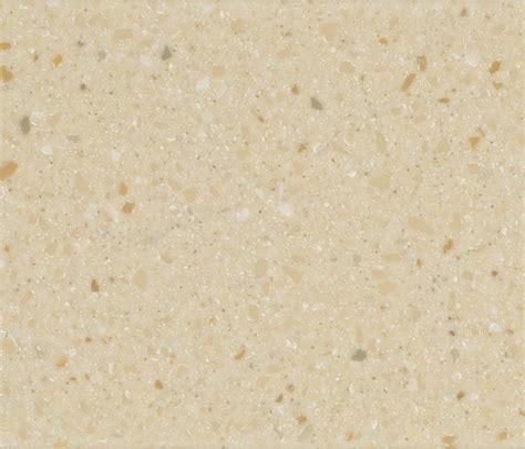 Corian Beige Fieldstone by Dupont Corian 174 Beige Fieldstone Lastre Minerale