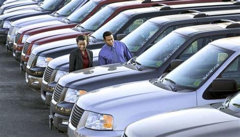 bad credit  money  car dealerships