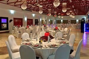 Zulu Nyala Country Manor – I Do Inspirations Wedding