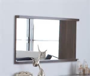 Miroir Rectangulaire Pas Cher : miroir mural pas cher ~ Teatrodelosmanantiales.com Idées de Décoration