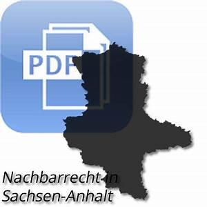 Nachbarschaftsgesetz Sachsen Anhalt : nachbarrechtsgesetz rheinland pfalz 2019 pdf download ~ Frokenaadalensverden.com Haus und Dekorationen