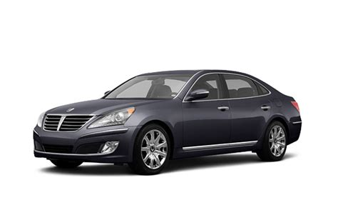 Certified Hyundai what is a certified pre owned hyundai