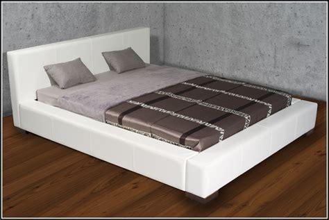 Ikea Bett 140x200 Ebay  Betten  House Und Dekor Galerie