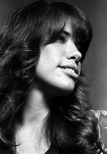190 best Carly ... Carly Simon