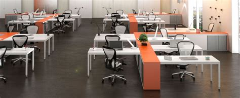 funky office furniture ideas 64 office furniture place palm desert funky office furniture ideas creative full size of
