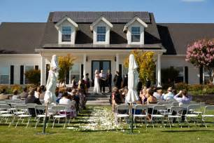 wedding house planning a home wedding and memorable home wedding ideas