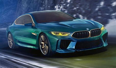Mercedes, Bmw Fund Ev Push With High-performance Sports Cars