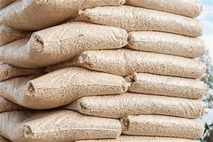 Was Ist Bei Kopfstützen Zu Beachten : pellets lagern was ist bei der pelletlagerung zu beachten ratgeber ~ Orissabook.com Haus und Dekorationen