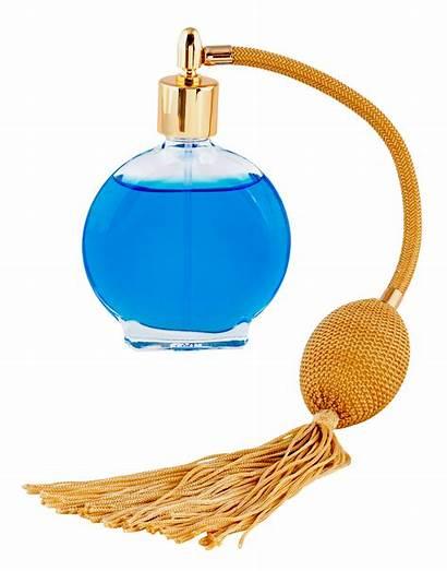 Perfume Bottle Transparent Pluspng Pngpix Format Pngmart