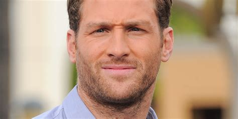 Why Juan Pablo Galavis Is The Best/Worst 'Bachelor' Of All ...