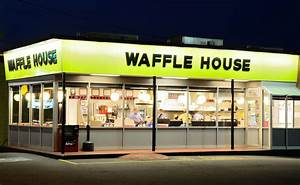 "Hurricane Irma ""set the record"" for Waffle House closings ..."