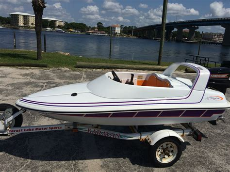 Mercury Boats by Mercury Water Mouse 1996 For Sale For 4 250 Boats From
