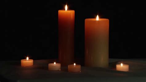 Meditation & Music - Rev. Erin McCabe - I Remember the ...