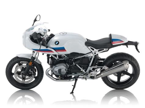 Bmw Motorcycles Indianapolis bmw motorcycles for sale in indianapolis in near