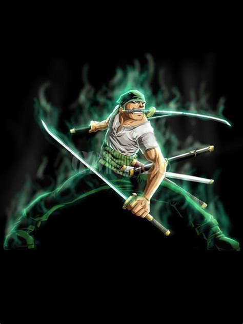 piece roronoa zoro halloween cosplay costume