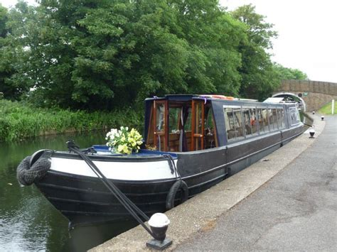 Denham Boat Hire by Arthur Daily Trips Canal Cruises Boat Hire Company In