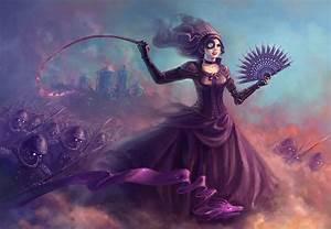 Artwork, Fantasy, Art, Fantasy, Girl, Steampunk, Wallpapers, Hd, Desktop, And, Mobile, Backgrounds