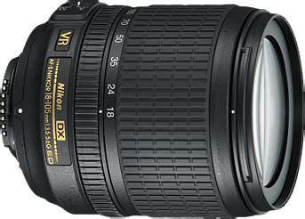 best 18 105 lens for nikon nikon af s dx nikkor 18 105mm f3 5 5 6g ed vr digital