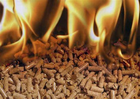 Способы переработки опилок производство брикетов пеллет и древесноволокнистых плит