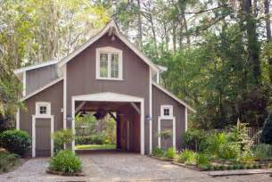 Decorative Barn Style Garage With Apartment Plans by Barns Garages