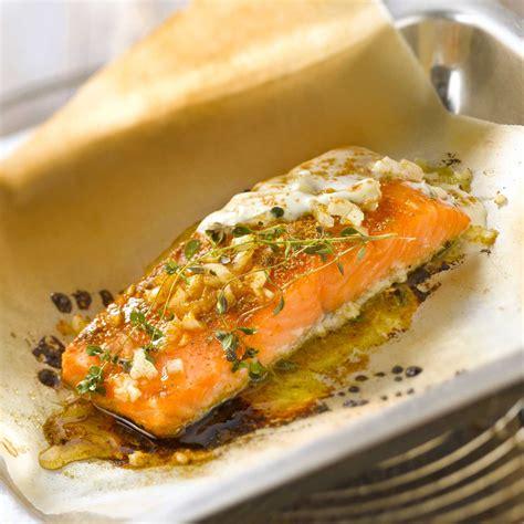 comment cuisiner pavé de saumon comment cuisiner saumon