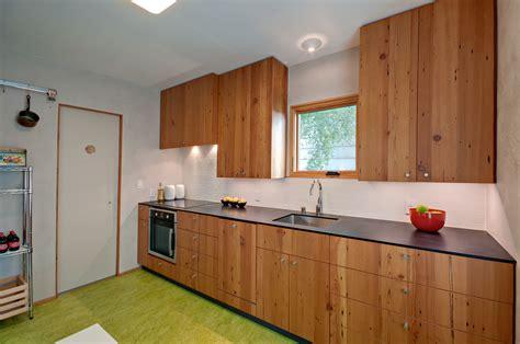 kitchen island design tool kitchen appliance trends 2017 custom home design